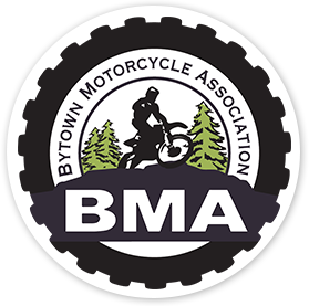 Bytown Motorcycle Association Forums